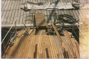 boat deck in monaco 4_