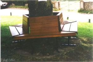 norton st phillips tree seat-2