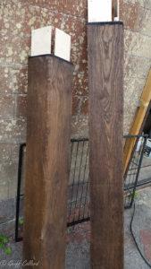oak beam cover 2