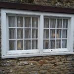 restored windows 6