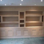sue_linkins_bookcase_email