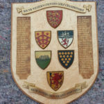 swcga shield new